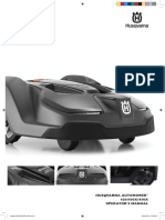 husqvarna_automower_420_430x_450x_manual.pdf