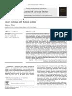 Soviet nostalgia and Russian politics.pdf