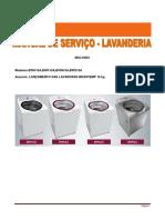 373882294-Bwh15a-Bwk15a-Bwn15a-Bws15a-15kg-1.pdf