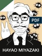 00060424t Andy Baz Hayao Miyazaki