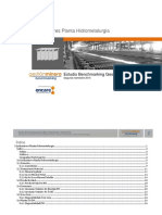 Secc 5 Pta Hidrometalurgia S2 2015 - Final Internacional