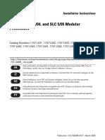 1747-in009_-en-p.pdf