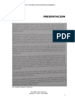 MANUAL Defensas ribereñas_Libro_PDF.pdf