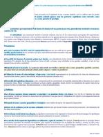 imperialismo (1).pdf