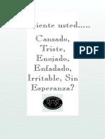 MR1198.12.pdf