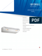 campana extractora.pdf