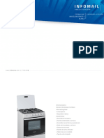 cocina indurama.pdf