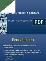 7. 1. Beta laktam.pdf