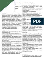 223672782-Lesiones-cutaneas