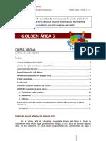 Guía Académica_Dirección