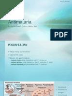 6. Antimalaria OK (1).pdf