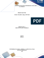 Electronica Analog Fase3_grupo4 Modificado