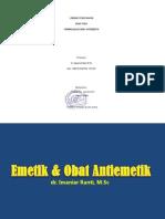 Farmakologi Obat Antiemetik-OK-1.pdf