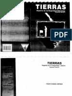 95903464-Tierras-Seguridad-Electrica-Favio-Casas.pdf