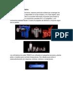 Filtros de canasta y dúplex.docx