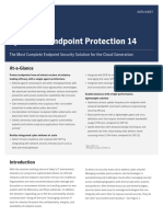 Endpoint Protection 14 En