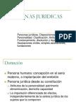 CCCyN-2016-PERSONAS-JURIDICAS.ppt