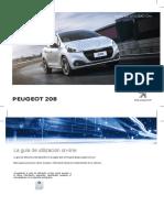 manual-208-esp-ed09.2017-min.401415