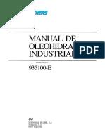 MANUAL VICKER-HIDRAULICA-cap 01.pdf