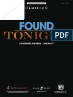 FoundTonight.pdf