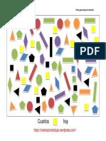 cuantas-figuras-hay-igual-a-la-muestra-9.pdf