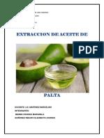 OBTENCION DEL ACEITE DE PALTA.docx