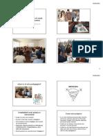 El acto pedagógico.pdf