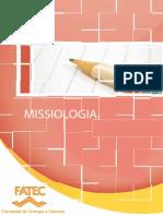 MISSIOLOGIA - DOUTRINA DAS MISSÕES.pdf