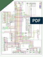 LG936L-DEUTZ (1).pdf