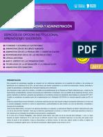 EOI-EconomiaAdm.pdf