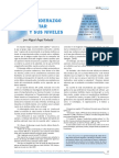 VC 3-2011 PODESTA.pdf