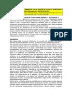LECTURAS_38u2vtr8.docx