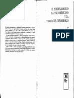 El subdesarrollo latinoamericano.pdf