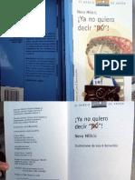243424420-Neva-Milicic-Ya-No-Quiero-Decir-No.pdf