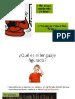 Prueba Semestral i - Lenguaje Quintos 2018 (4)