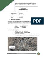 Edoc.site Impacto Ambiental de Losa Deportiva