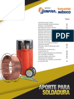 material_aporte_soldadura  INFRA.pdf