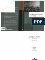 Anarquia Estado e Utopia -  Robert Nozick.pdf