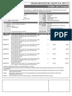 GMG031228HI7_Orden de compra_OC3433_20180728