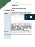 Puntos Clave Rey Gr04 Ej01 v1