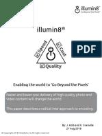 illumin8 White Paper 082118