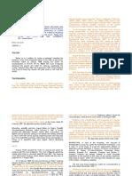 27. Rosario Textile Mills Inc. vs. CA G.r. No. 137326, August 25, 2003.docx