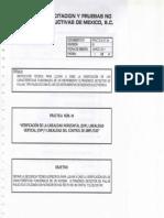 Manual Ut-II Imende Vol-2