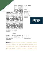 CD_24. Bugarin VS Palisoc.docx