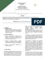 informe-salchicha (3)