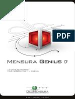 3 - MENSURA(1).pdf
