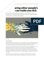 How-sharing-other-peoples-feelings-can-make-you-sick-New-Scientist-002.pdf