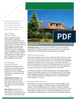 guide_to_renewable_energy.pdf