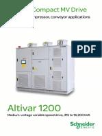 Altivar