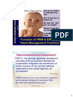 S-2 HRM Functions & Challenges.pdf